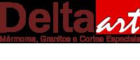 Desenvolvimento Delta Art